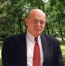 André Gounelle